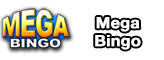 Online Mega Bingo Networked Game