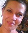 bellamia2005