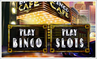 popup step 3 ie bingocafe