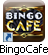 icon small bingocafe